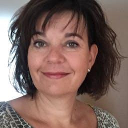 Sandra Minarik