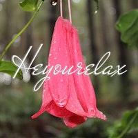 heyourelax