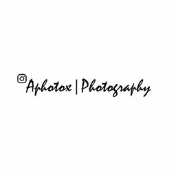 APHOTOX