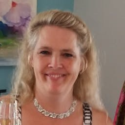 Brenda Timmermans