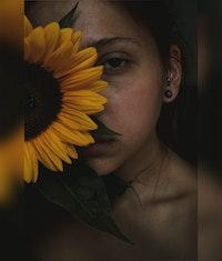 fotografierende