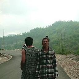 Sumandeep Ghalay