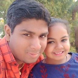 Bhavesh Lathiya