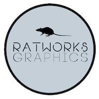 Ratworks Media
