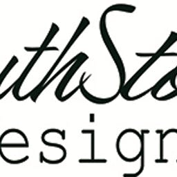 SouthStore Design