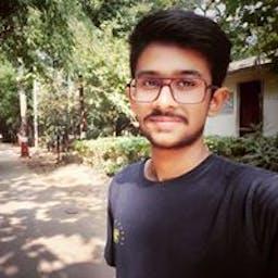 Ram Jadav