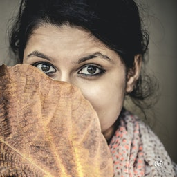 Aarti Vijay