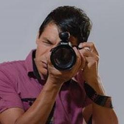 Gilmer Diaz Estela