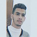 Abu-Bakr  Hameed