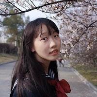 Yihua Chen