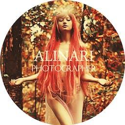 Alise  AliNari