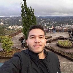 Rodrigo Felix