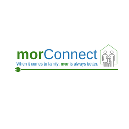 morConnect