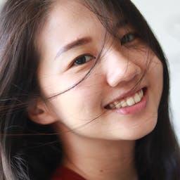 Joyce Toh