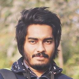 Farhan Ishraq Rudra