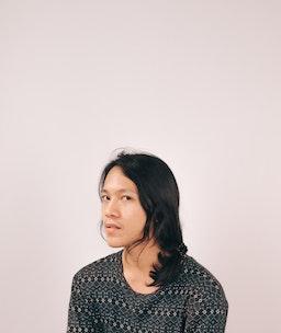 Nikko  Tan
