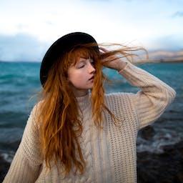 Kelsey Johnson
