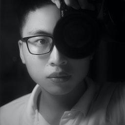Feson Xie