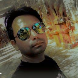 Moon Bhuyan
