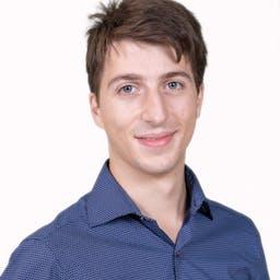 Daniel Absi