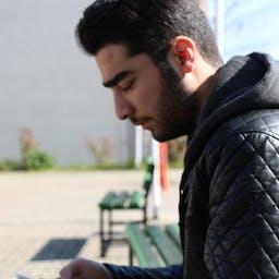 Huseyn Kamaladdin