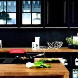 Muebles Cocina Zaragoza · Photography