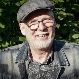 Albrecht Fietz