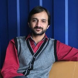 Zeeshan Sultan