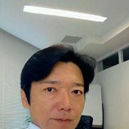 Shigeru Tada