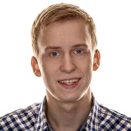 Benedikt Schott