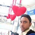 MD Rahman Md Rahman