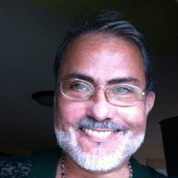 Edgar Augusto Galavis