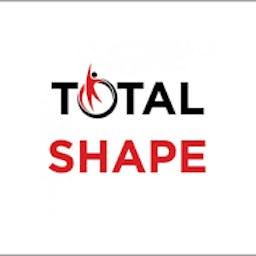 Total Shape