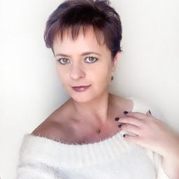 Anel Rossouw