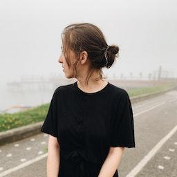 Maria Gulyaeva