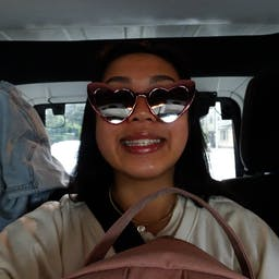 Erica Zhao