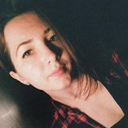 Roxana Ioana Luca