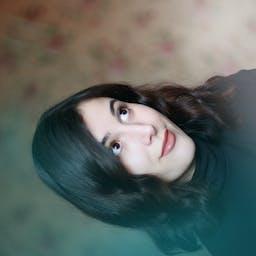 Bianca Debisko