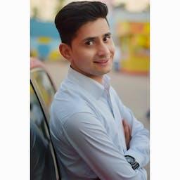 Mohit Suthar