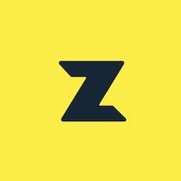 Zack Mark