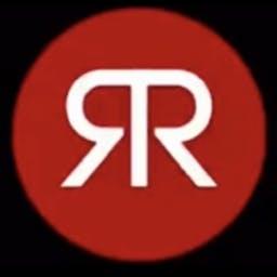 Redrecords ©️