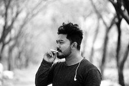Md Iftekhar Uddin Emon