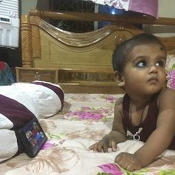 Jainul  Hoda