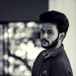 Sai Shankar