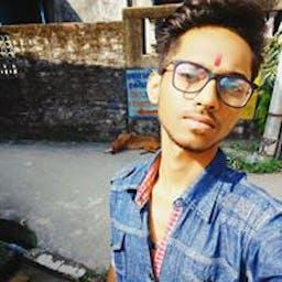 Abir Das