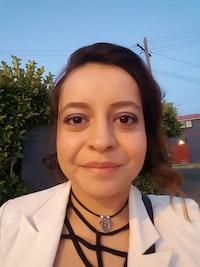 Yamile Florez