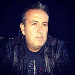 Taner Soyler