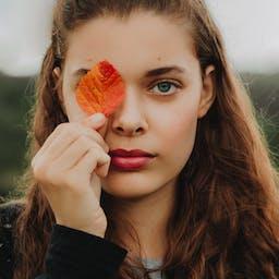 Aline Viana Prado