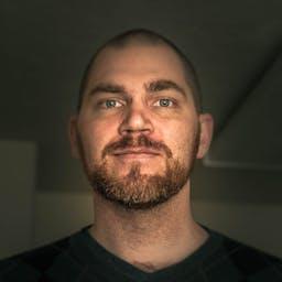 Chris Janda