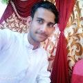 Fahad Bilal